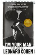 eBook: I'm Your Man