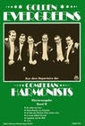 Comedian Harmonists Golden Evergreens 03