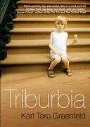eBook: Triburbia
