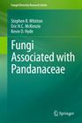 Ecology of Cyanobacteria II