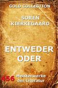 eBook: Entweder - Oder