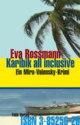 eBook: Karibik all inclusive