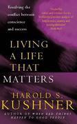 eBook: Living a Life that Matters
