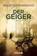 eBook: Der Geiger