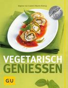 eBook: Vegetarisch genießen