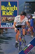 eBook: A Rough Ride