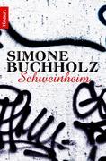 eBook: Schweinheim - Special Chapter