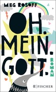 eBook: Oh. Mein. Gott.