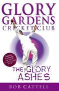 eBook: Glory Gardens 8 - The Glory Ashes