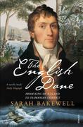 eBook: English Dane