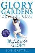 eBook: Glory Gardens 6 - Blaze Of Glory