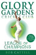eBook: Glory Gardens 5 - League Of Champions