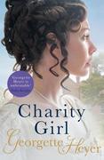 eBook: Charity Girl