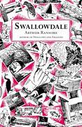 eBook: Swallowdale