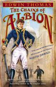 eBook: Chains Of Albion