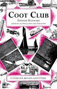 eBook: Coot Club