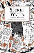 eBook: Secret Water