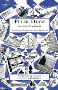 eBook: Peter Duck