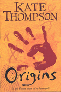 eBook: Origins