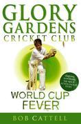 eBook: Glory Gardens 4 - World Cup Fever