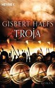 eBook: Troja