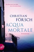 eBook: Acqua Mortale
