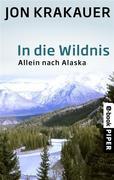eBook: In die Wildnis