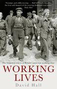 eBook: Working Lives