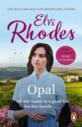 eBook: Opal