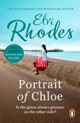 eBook: Portrait Of Chloe