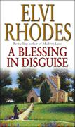 eBook: Blessing In Disguise