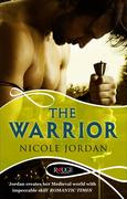 eBook:  The Warrior: A Rouge Historical Romance