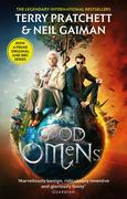 eBook: Good Omens