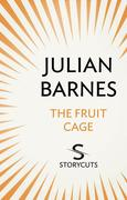 eBook: The Fruit Cage