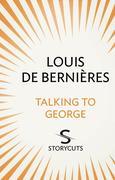 eBook: Talking to George