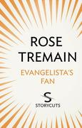 eBook: Evangelista's Fan