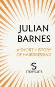 eBook: A Short History of Hairdressing