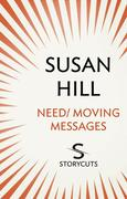 eBook: Need/Moving Messages