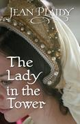 eBook: The Lady in the Tower