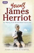 eBook: Young Herriot
