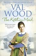eBook: Kitchen Maid