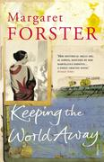 eBook: Keeping the World Away