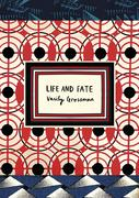 eBook: Life And Fate