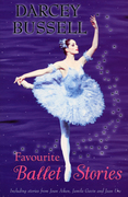 eBook: Darcey Bussell Favourite Ballet Stories