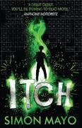 eBook: Itch