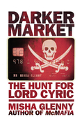 eBook: DarkerMarket
