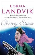 eBook: Oh My Stars