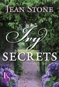 eBook: Ivy Secrets