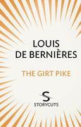 eBook: The Girt Pike