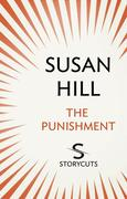 eBook: The Punishment